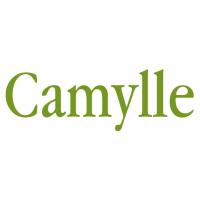 Ароматизация Camylle